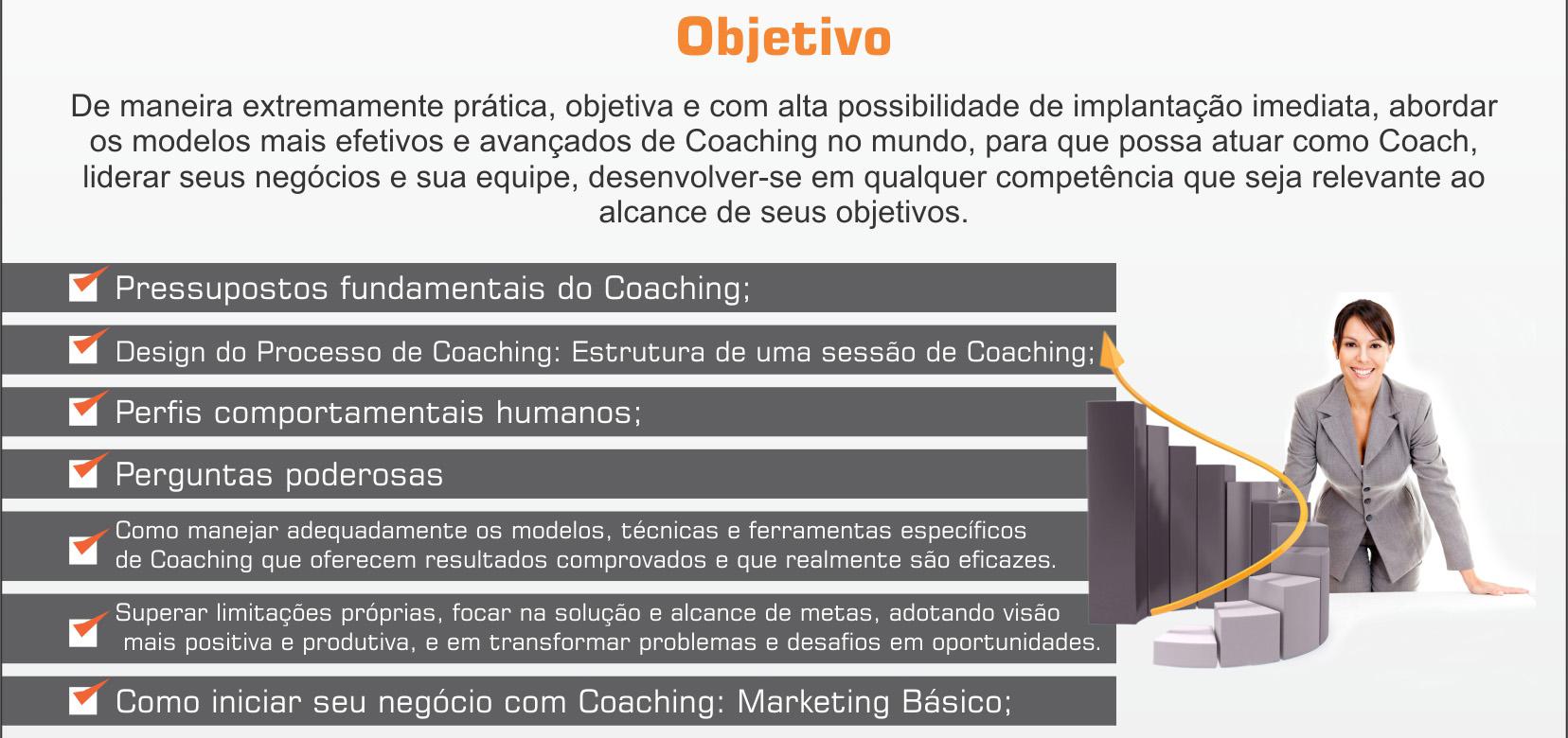 flirt coaching tag 2 Flirt mastery kurs (für männer): coaching: draftcast live 2018, tag 2 derdraft 104 watching live now.