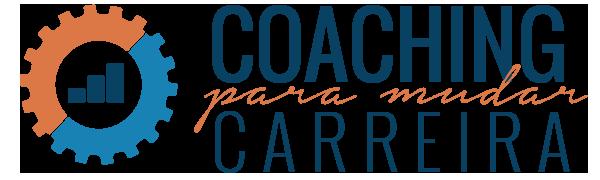 Coaching para Mudar