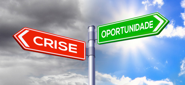 crise-oportunidade-1